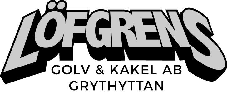 Löfgrens Golv & Kakel i Grythyttan AB